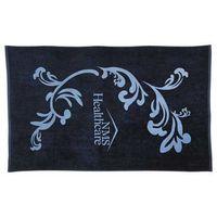 733680671-115 - 18 lb./doz. Colored Beach Towel - thumbnail