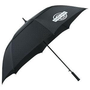 """734535833-115 - 64"""" Cutter & Buck® Vented Golf Umbrella - thumbnail"""