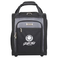735511577-115 - Kenneth Cole® Underseat Luggage - thumbnail