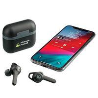 736282693-115 - Skullcandy Indy Evo True Wireless Bluetooth Earbud - thumbnail