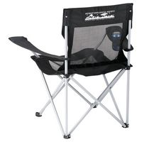 754316088-115 - Mesh Camping Chair (300lb Capacity) - thumbnail