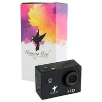 755450830-115 - 720P Action Camera with Full Color Wrap - thumbnail