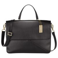 """765511582-115 - Kenneth Cole 15"""" Cross Body Computer Tote - thumbnail"""