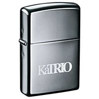 772572841-115 - Zippo® Windproof Lighter Black Ice - thumbnail