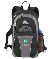 783989007-115 - High Sierra Enzo Backpack - thumbnail