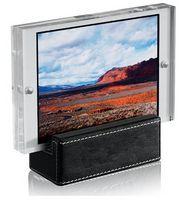 792571797-115 - Metropolitan Acrylic Frame - thumbnail