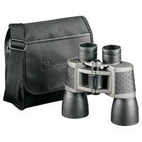 792572287-115 - Zippo® Binoculars - thumbnail