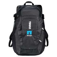 """794973037-115 - Thule EnRoute Triumph 2 15"""" Laptop Backpack - thumbnail"""