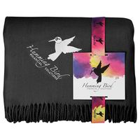 795911052-115 - Oversized Lightweight Throw Blanket with FC Card - thumbnail