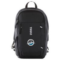 "905511560-115 - Thule EnRoute 15"" Laptop Backpack - thumbnail"