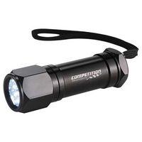 912882799-115 - Built2Work 8 LED Aluminum Superbright Flashlight - thumbnail
