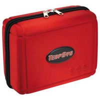 913869725-115 - Highway Roadside Emergency Kit - thumbnail
