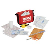 915155338-115 - StaySafe 38-Piece Accident Kit - thumbnail