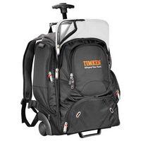 """925782870-115 - elleven Wheeled TSA 17"""" Computer Backpack - thumbnail"""