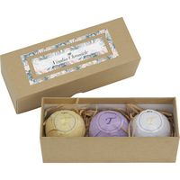 925921762-115 - Tranquility 3-Piece Spa Scent Gift Set - thumbnail