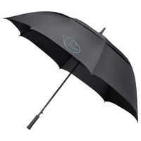 "943404523-115 - 64"" Auto Open Slazenger™ Golf Umbrella - thumbnail"