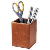 943871511-115 - Cutter & Buck® Legacy Pen Cup - thumbnail