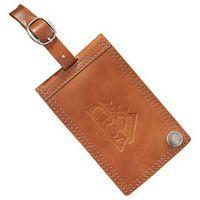 943871610-115 - Cutter & Buck® Legacy Identification Tag - thumbnail