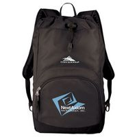 944131084-115 - High Sierra® Synch Backpack - thumbnail