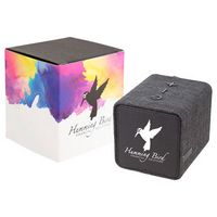 945450863-115 - Fortune Bluetooth Speaker with Full Color Wrap - thumbnail