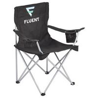 955378163-115 - Game Day Speaker Chair (300lb Capacity) - thumbnail
