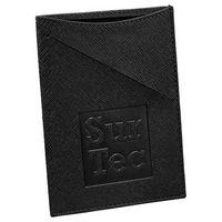 965450506-115 - Modena Slim RFID Passport Wallet - thumbnail