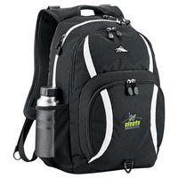 "983157805-115 - High Sierra® Garrett 17"" Computer Backpack - thumbnail"