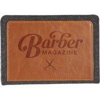 985783380-115 - Field & Co.® Campster Passport Wallet - thumbnail