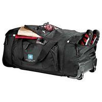 """991995818-115 - High Sierra® 26"""" Wheeled Duffel Bag - thumbnail"""