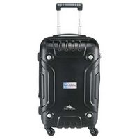 "994973030-115 - High Sierra® RS Series 21.5"" Hardside Luggage - thumbnail"