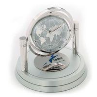 122876926-116 - Davant Gimbal Clock / Frame - thumbnail