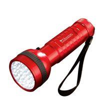 133430895-116 - Search Flashlight - thumbnail