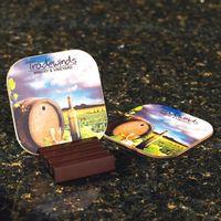 155391431-116 - Full Color Coaster Set - thumbnail