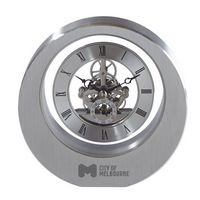 165179547-116 - Genesis Skeleton Clock - thumbnail