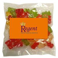 185391248-116 - BC1 w/ Lg Bag of Gummy Bears - thumbnail