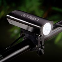 194555852-116 - Metal Bike Light - thumbnail
