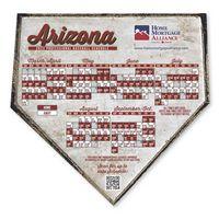 196487342-116 - Baseball Schedule - thumbnail