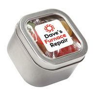 304446628-116 - Life Savers® in Lg Square Window Tin - thumbnail
