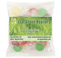 315391251-116 - BC1 w/ Lg Bag of Life Savers® - thumbnail