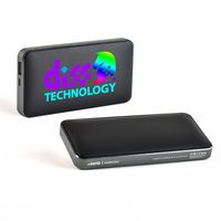 315419665-116 - Harmony Power Bank and Wireless Speaker - thumbnail