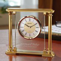 322876825-116 - Victoria Clock - thumbnail