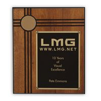 343640847-116 - Derby Large Plaque Award - thumbnail