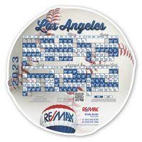 366487335-116 - Baseball Schedule - thumbnail