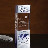 375184965-116 - Making the Difference Tower Award - thumbnail