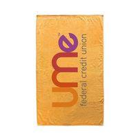 385880009-116 - Riviera Beach Towel - thumbnail
