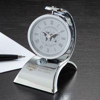 394166280-116 - Mambo Clock - thumbnail