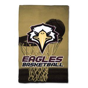 506517701-116 - 100% Polyester Rally Towel 11x18 - thumbnail