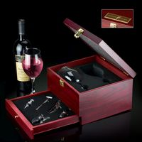 515378984-116 - Rosewood Wine Glass Set - thumbnail