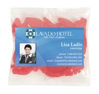 515391254-116 - BC1 w/ Lg Bag of Swedish Fish® - thumbnail