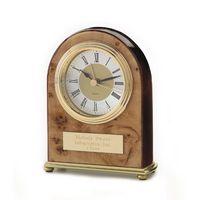 532876398-116 - Palermo Clock - thumbnail